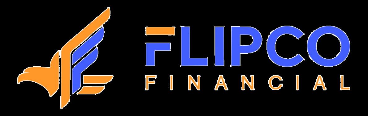 FlipCo Financial